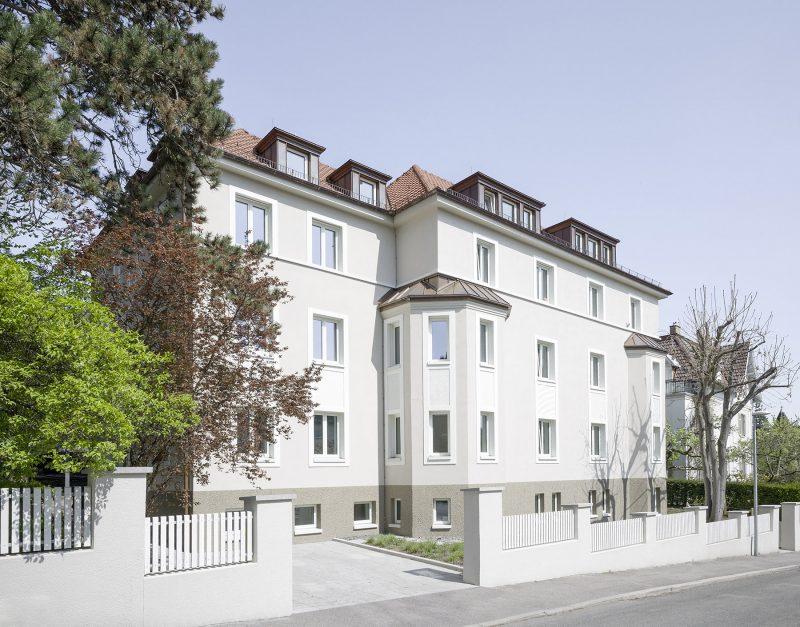 Schönleinstraße