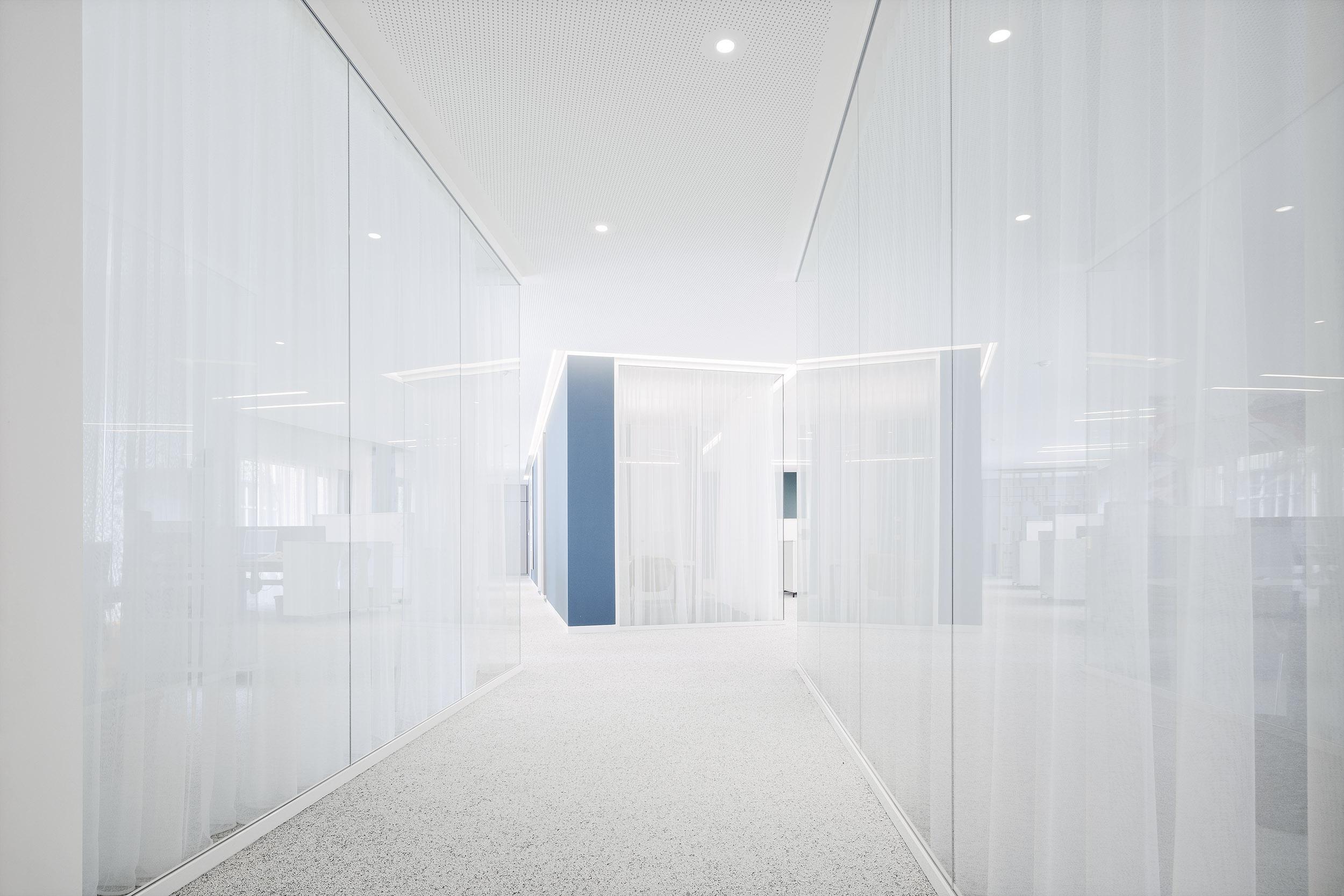 kaestle&ocker - Büro & Apartmentgebäude