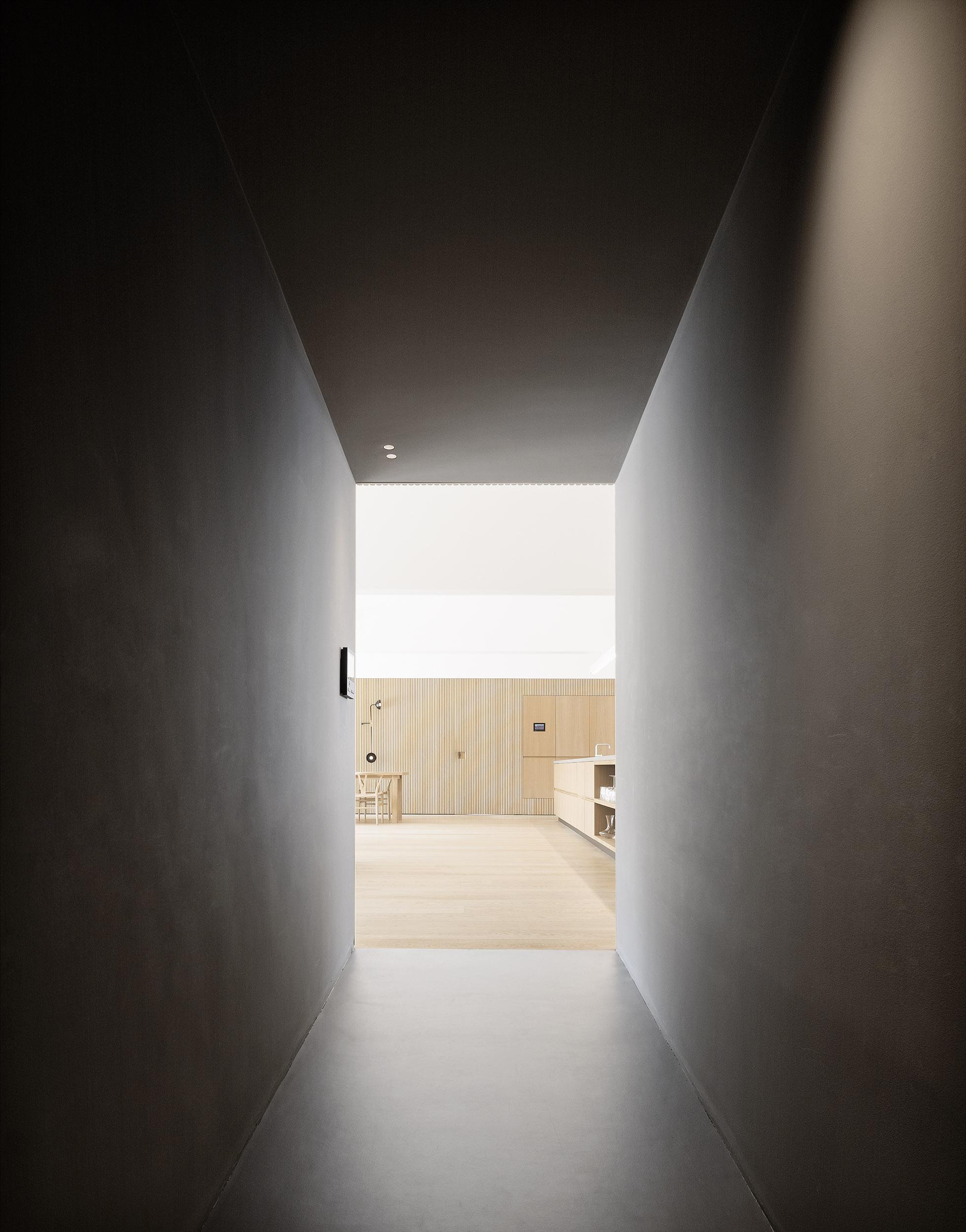 kaestle&ocker - Loftwohnung
